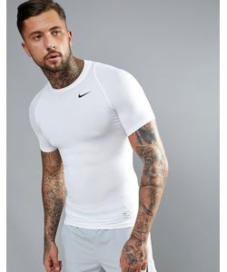 Nike Training | Compression T-Shirt In 703094-100