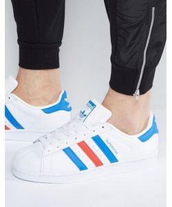 adidas Originals | Кроссовки Superstar Bb2246