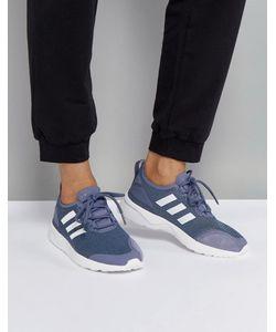 Adidas | Кроссовки Zx Flux Verve