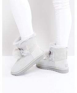 UGG Australia | Ботинки Gita