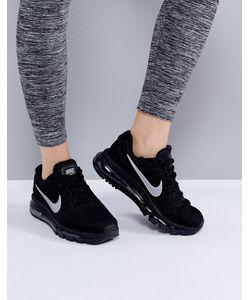 Nike | Кроссовки Running Air Max 2017