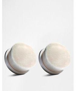 Pulsaderm | Комплект Из 2 Насадок Super Sensitive