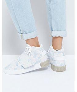 Adidas | Камуфляжные Кроссовки Originals Tubular Doom