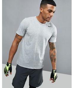 Nike Training   Футболка 2.0 706625-063