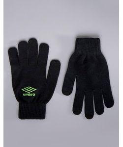 Umbro | Training Gloves