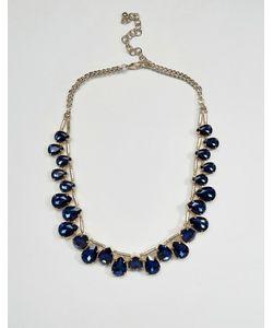 Coast   Tear Drop Necklace
