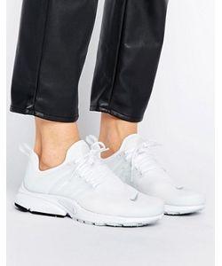 Nike | Кроссовки Presto