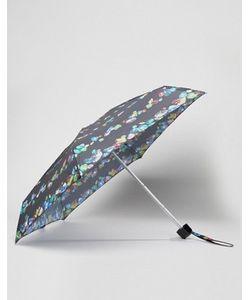 Fulton | Зонт С Принтом Tiny Bling