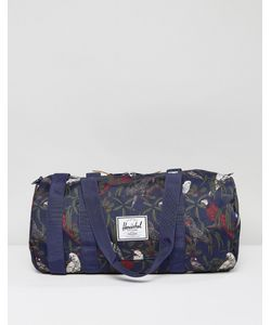 Herschel Supply Co. | Сумка Дафл Sutton