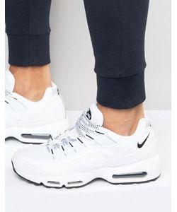 Nike | Кроссовки Air Max 95 609048-109