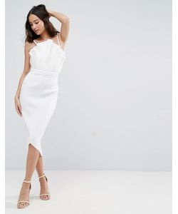 Asos | Платье Миди Premium
