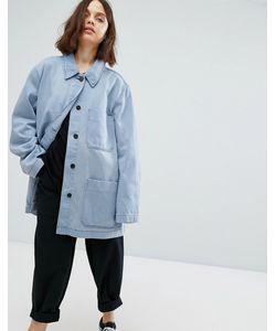 Weekday   Куртка Sycamore