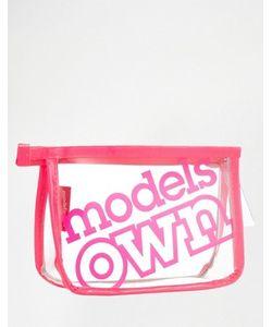Models Own | Маленькая Косметичка