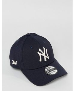 New Era   Кепка 39thirty Ny Yankees