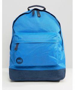 MI-PAC | Классический Рюкзак