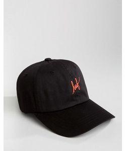 Huf | Бейсболка С Логотипом