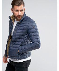 Puffa | Короткая Дутая Куртка