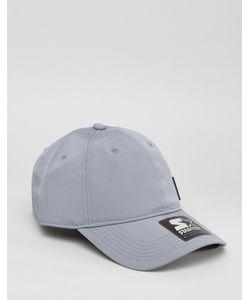 Starter | Baseball Cap Pitcher Label
