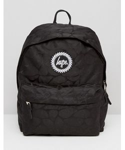 HYPE | Lilypad Backpack