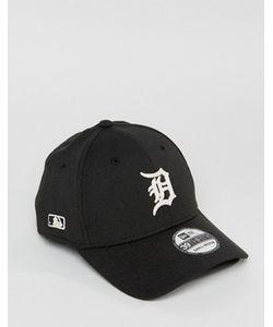 New Era   Кепка 39thirty Detroit Tigers
