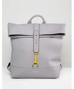 999594ba09b3 Мужские Рюкзаки Ted Baker: 10+ моделей | Stylemi
