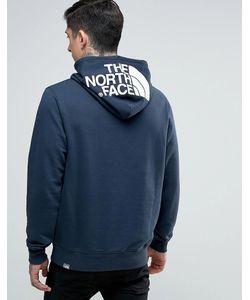 The North Face | Худи С Логотипом Drew