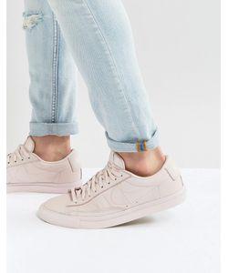 Nike | Низкие Кроссовки Blazer 371760-605