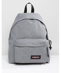Eastpak | Рюкзак С Уплотнением Pakr