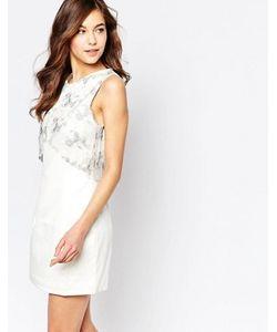 Hedonia   Двойное Платье Pippa