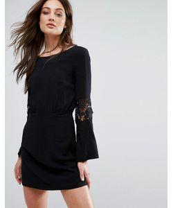 Stevie May | The Maria Mini Dress