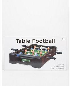 Gifts | Настольная Игра Football Deluxe