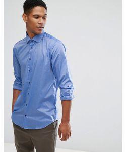 Tommy Hilfiger   Облегающая Рубашка