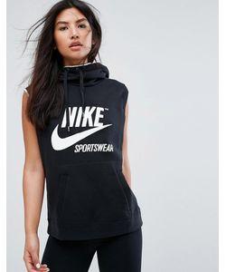 Nike | Худи Без Рукавов Archive