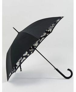 Fulton   Зонт С Цветочным Принтом Bloomsbury 2