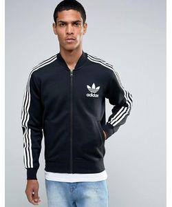 adidas Originals   Спортивная Куртка B10719