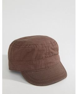 Goorin   Private Cap