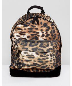 MI-PAC | Рюкзак Jaguar