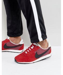 Nike | Кроссовки Pre Montreal 17 898031-600