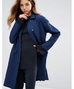 ADPT | Удлиненное Пальто