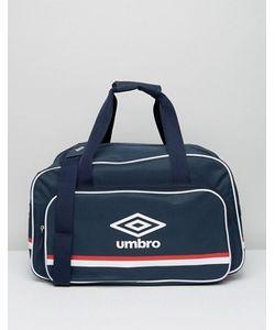 Umbro | Сумка Football Training