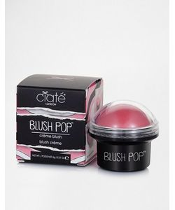 Ciaté | Румяна Ciate Blush Pop Crème Blush