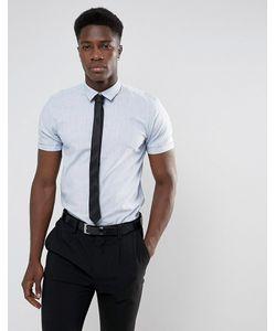 Minimum | Рубашка С Короткими Рукавами Espera