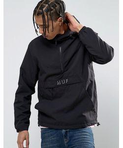 Huf | Куртка С Логотипом