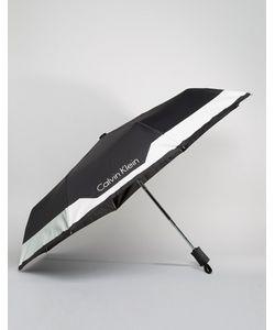 Calvin Klein | Зонт