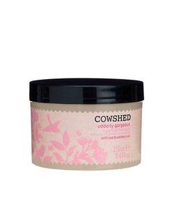 Cowshed | Средство Для Ухода За Ногами И Ступнями Udderly Gorgeous 250