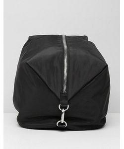 Monki | Рюкзак На Молнии