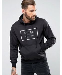 Nicce London's | Худи С Логотипом Nicce