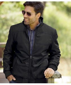 AFM | Курткаatlas For