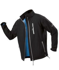 AFM | Куртка Из Материала Softshellatlas For Men