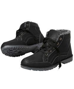 AFM | Ботинки-Вездеходыatlas For Men